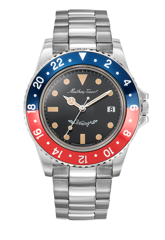 Rolly Vintage