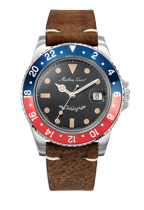 Rolly Vintage Automatic