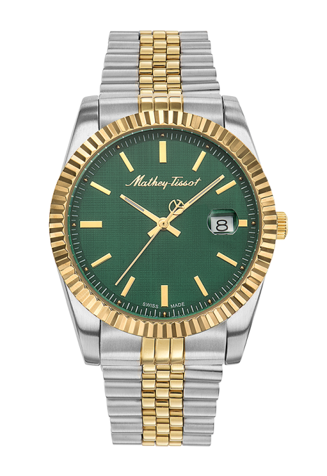 Rolly III H810BV