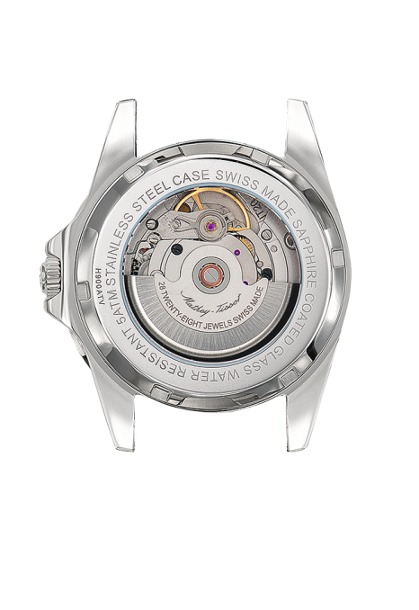Rolly Vintage Automatic H900ATBUL