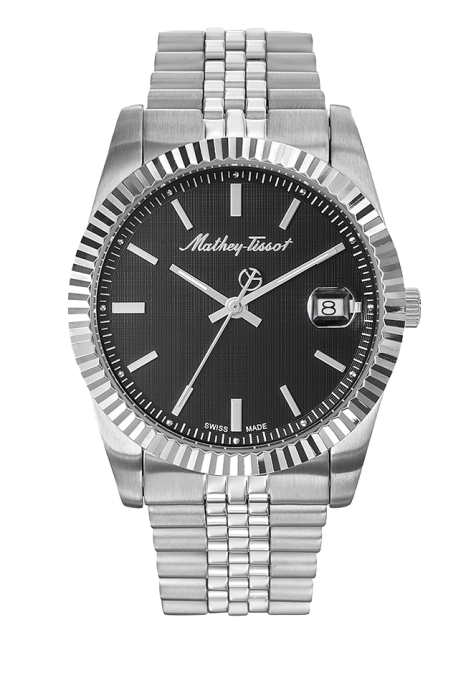Rolly III H810AN