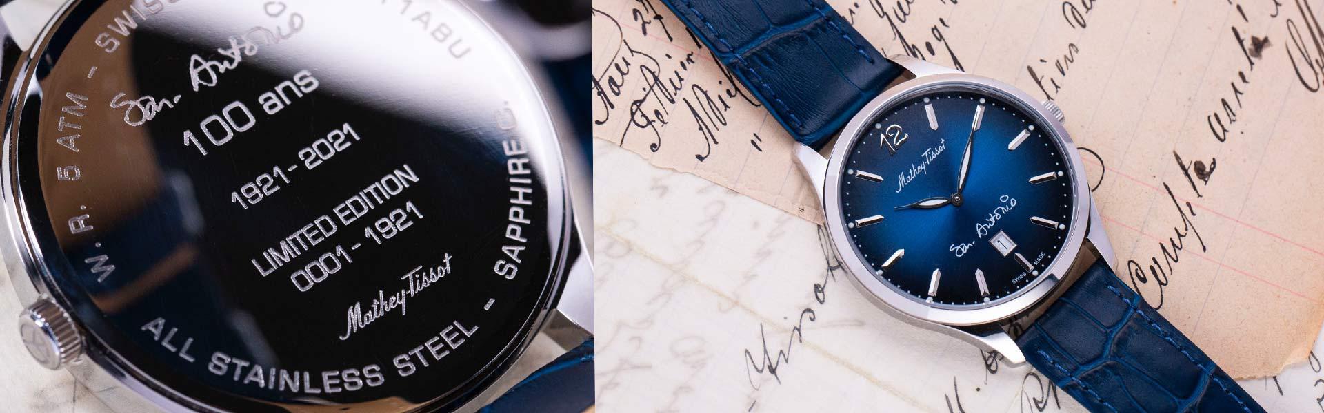 Gent Watches
