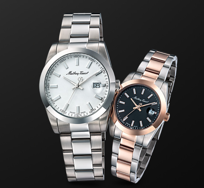 Rolly-i Collection