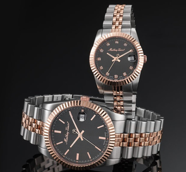 Rolly-iii Collection