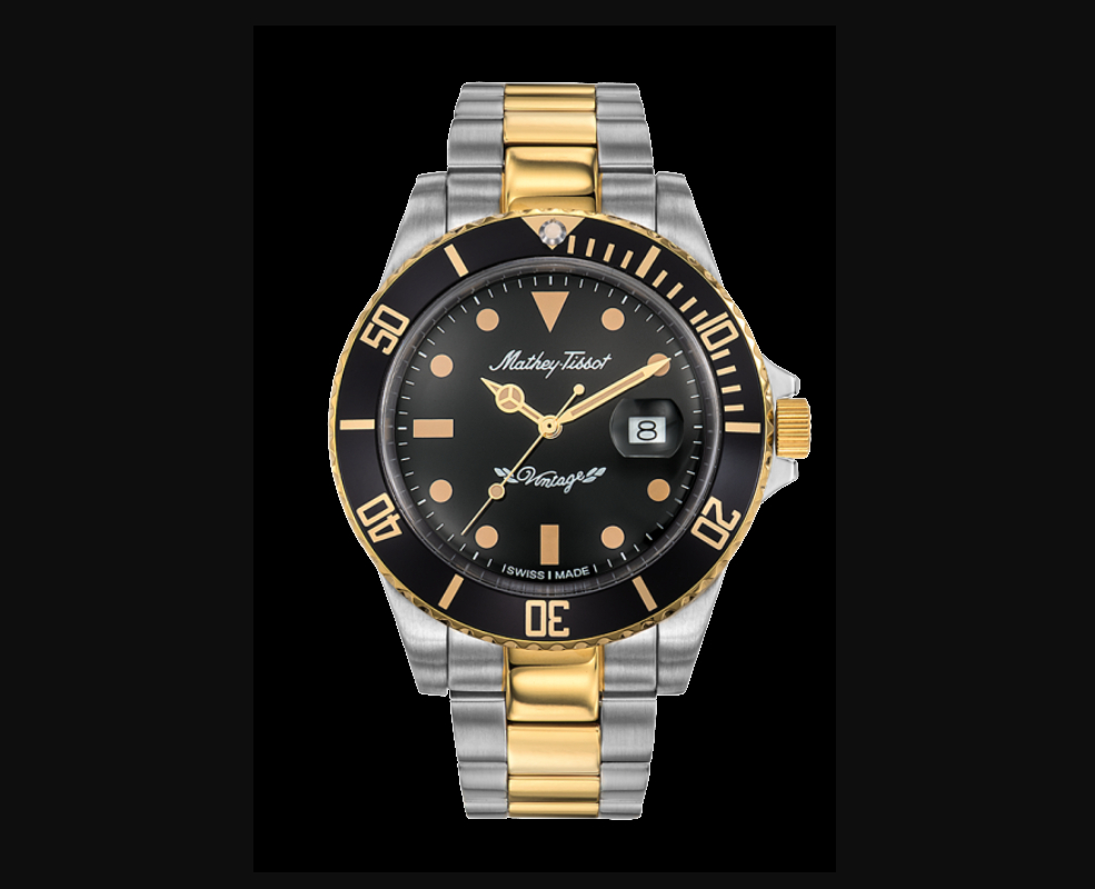 Rolly-vintage-automatic Product